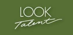 Look Talent
