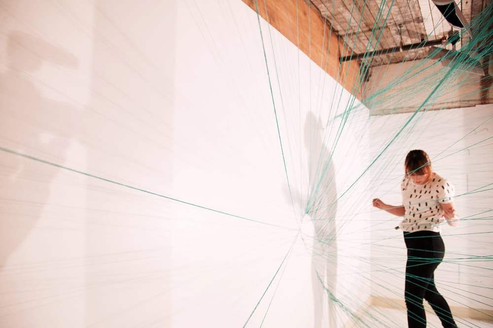 Academy Of Art University Art School Shaping The Next Generations