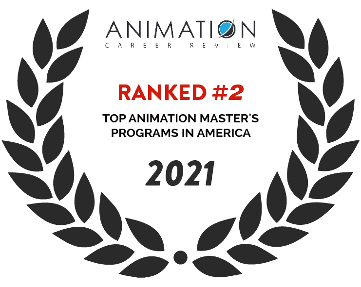 2021-Animation-Career-Review-ANIM-5