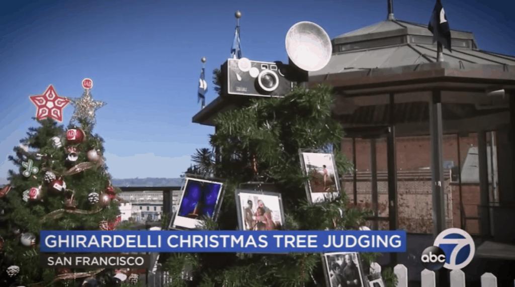 AAU-PH-Ghiradelli Christmas Tree Comp