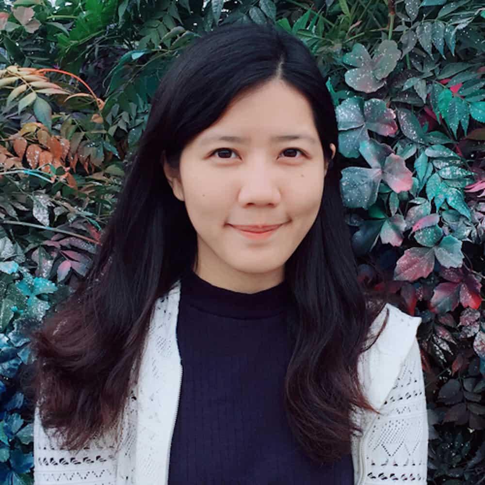 ANM-lutaw-vr-film-ruby-wang-portrait