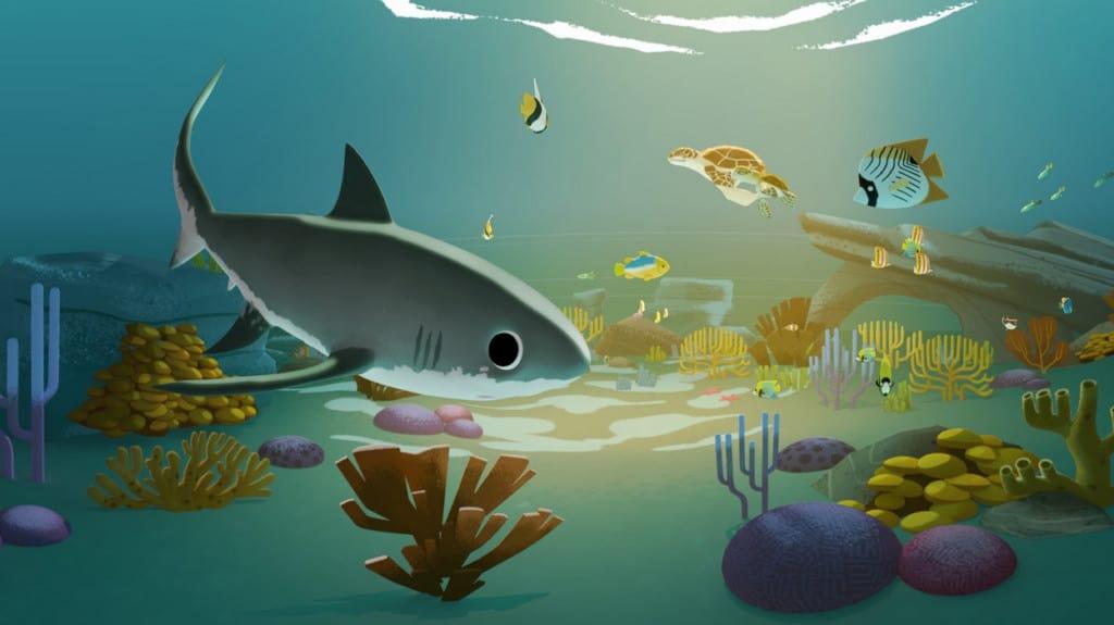 ANM-lutaw-vr-film-underwater