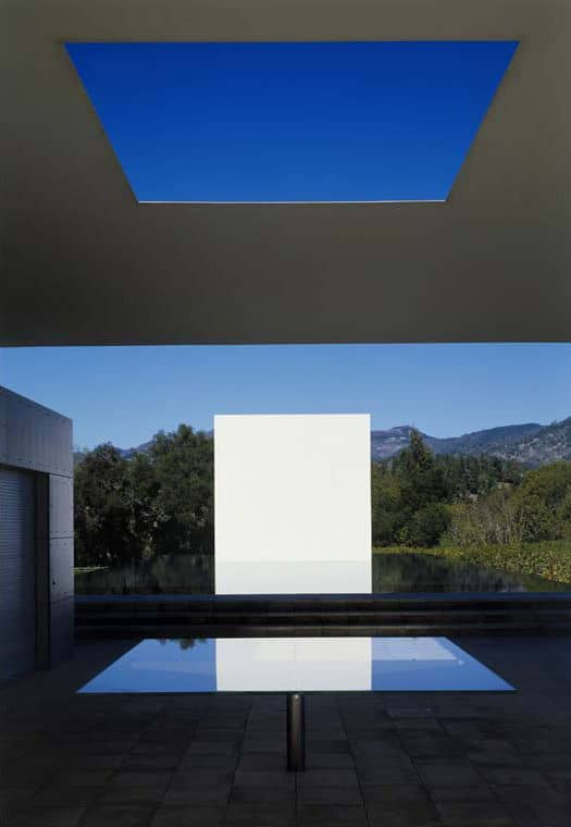 ARH-Jim Jennings-Pavillion Pool-Pinterest