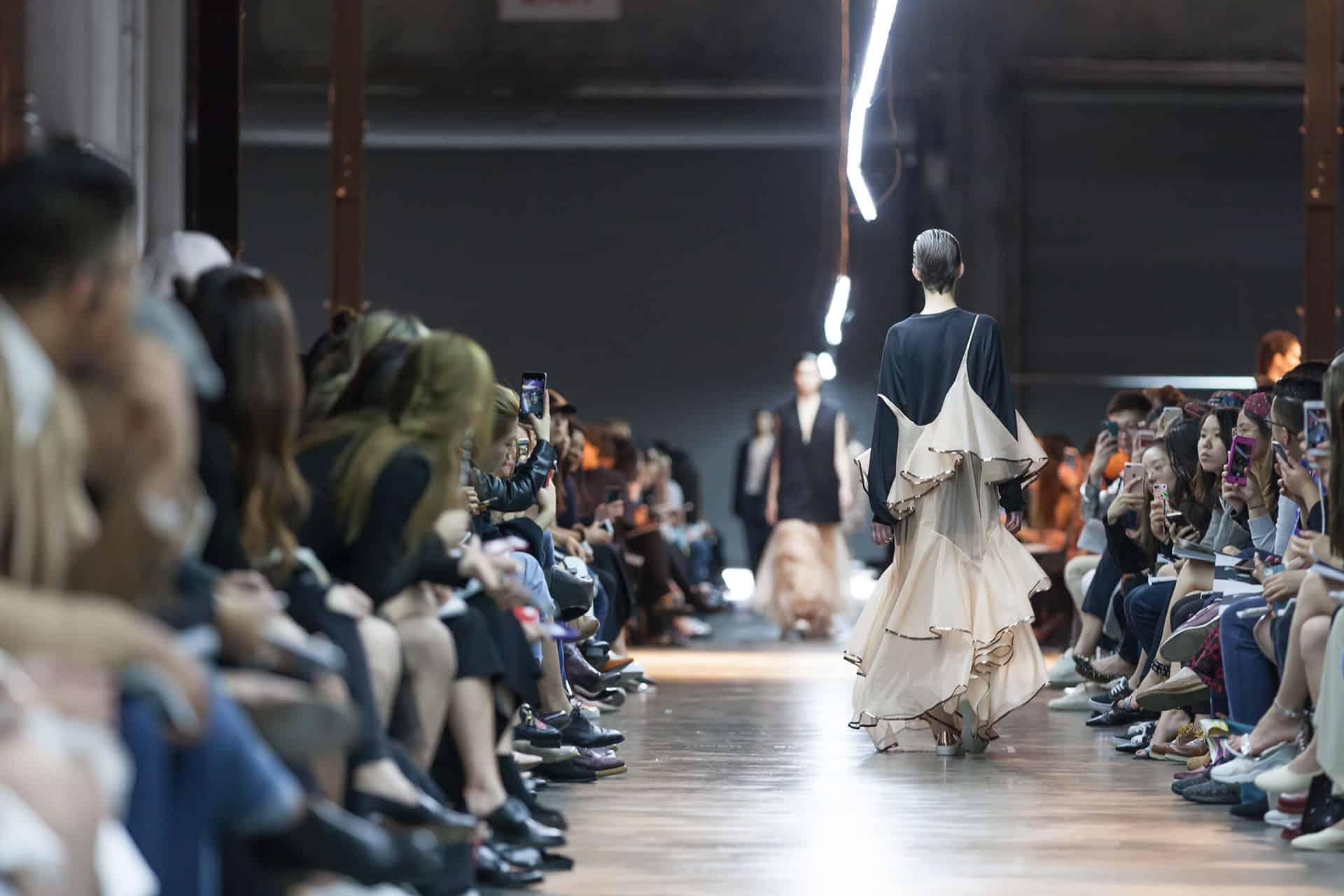 Fashion | What Sets Us Apart