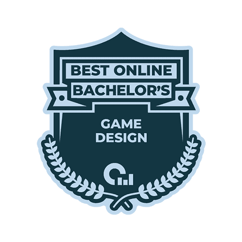 Bachelor In Game Art And Design