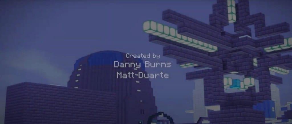 MUS-Create Credit-Burns Duarte