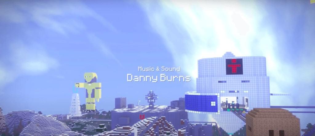 MUS-Music Credit-Danny Burns