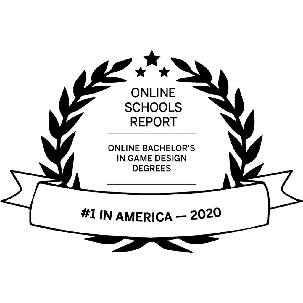 网上的网上报告