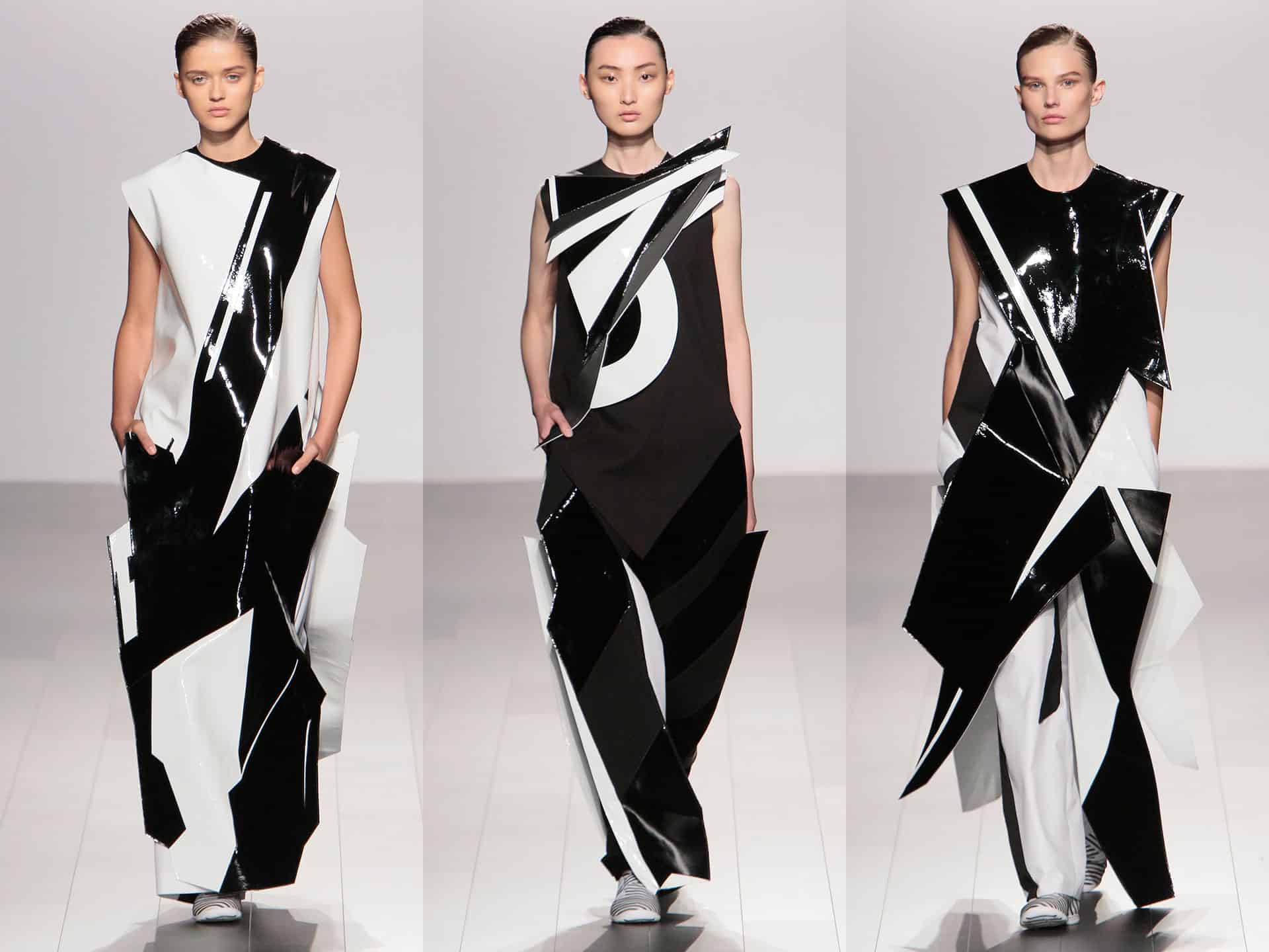 Fashion Design School In San Francisco Academy Of Art University