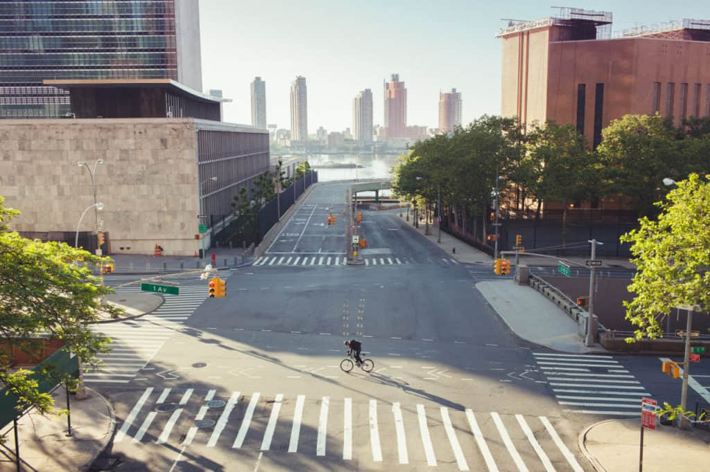 Scott Borrero: From Student to Top Photographer