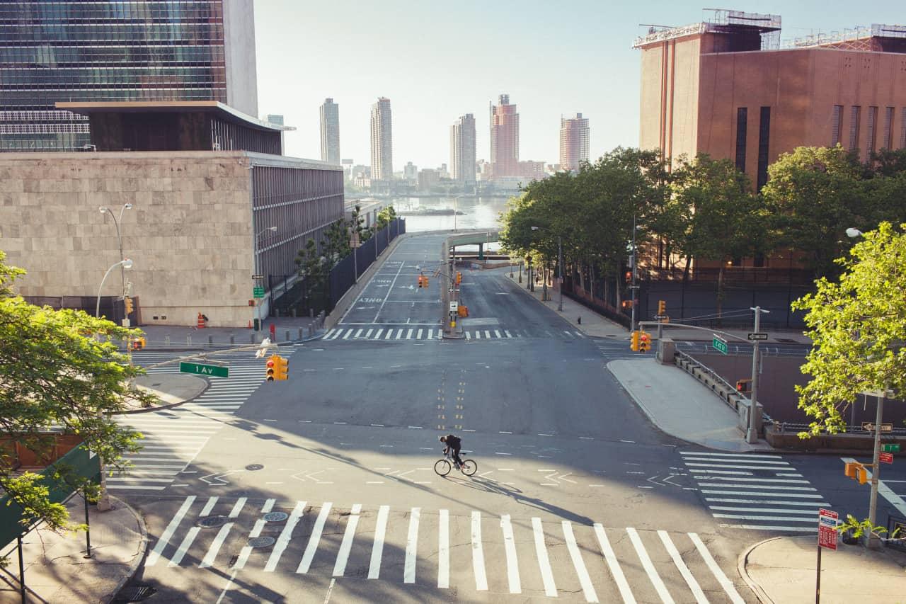 Scott Borrero: From Student to Top Photographer