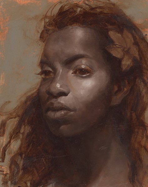 Student Works by Academy Alumni Are Among '100 Best' of 2014