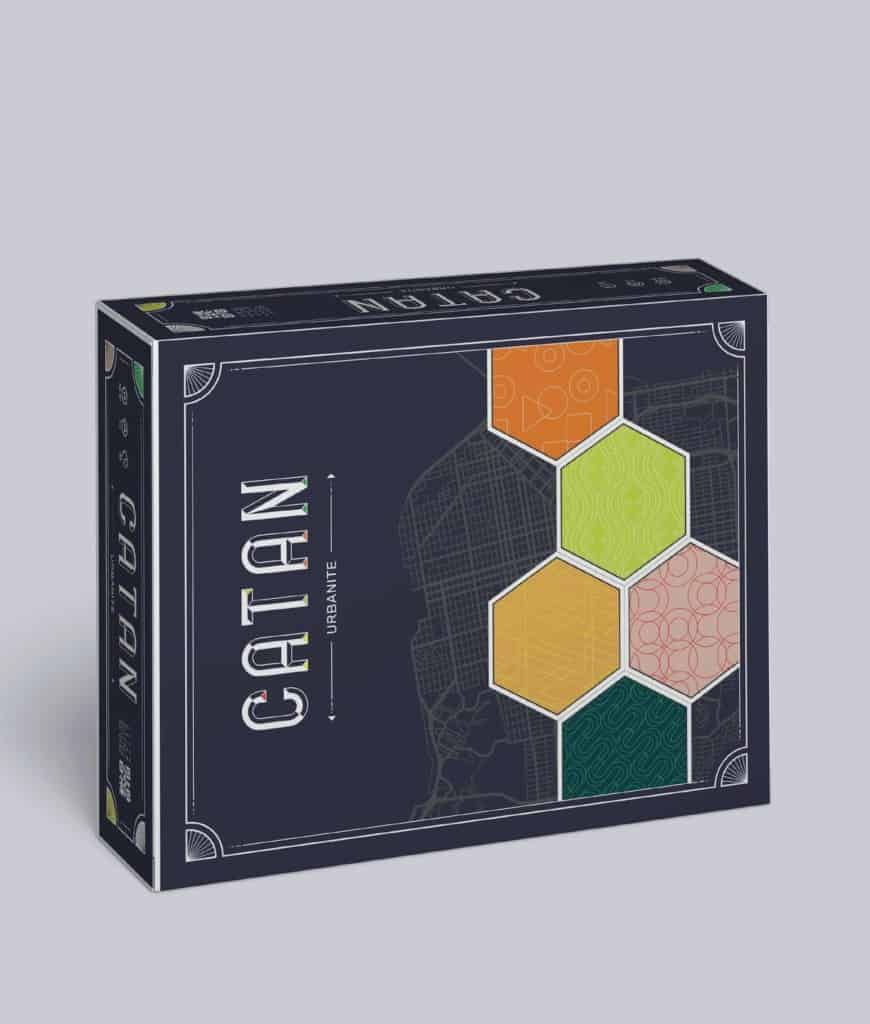 catan-urbanite-game-packaging-1