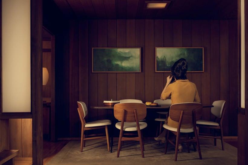 chloe-meynier-made-in-the-shade-photo-series-4