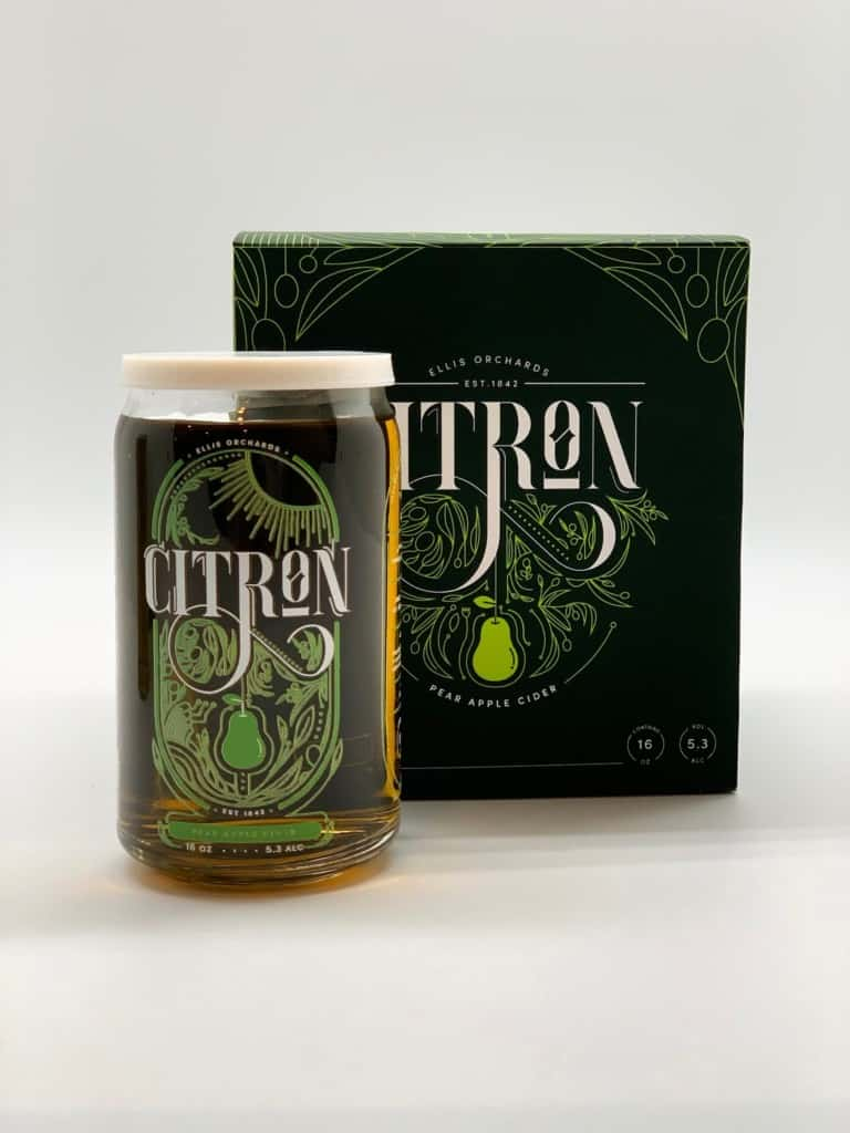 citron-cider-packaging-3