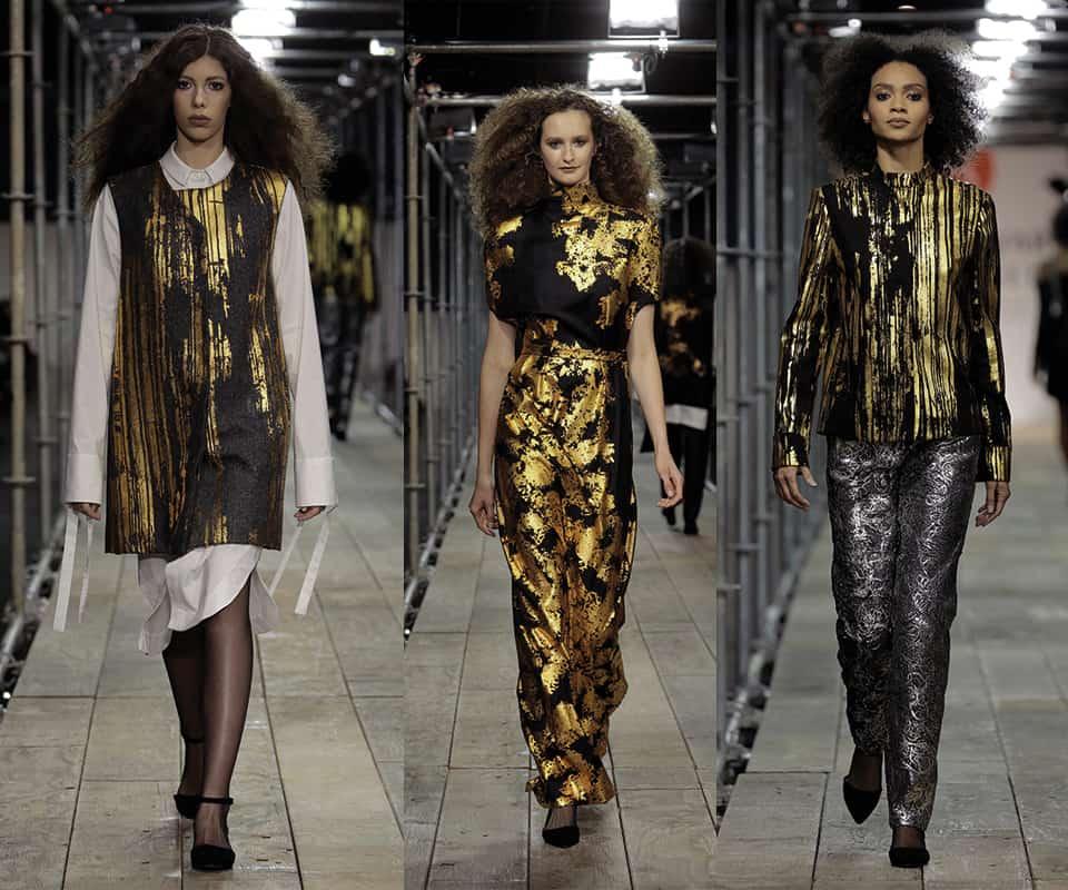 Fashion Degrees Bfa Mfa Academy Of Art University