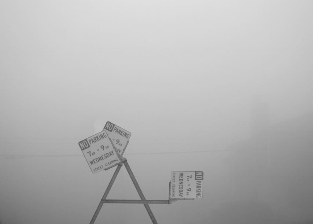 drew-gaerlan-fog-inspired-letterforms-a-signs
