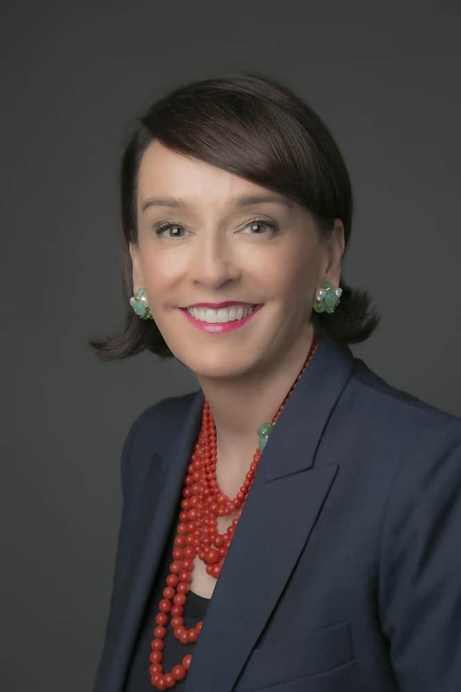 Elisa- Stephens Portrait
