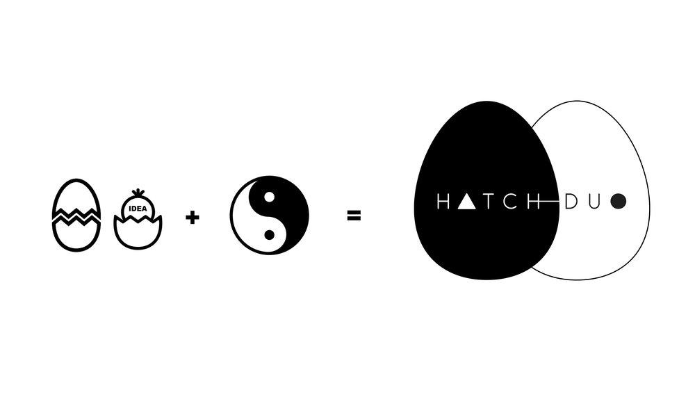hatch-duo-identity-diagram