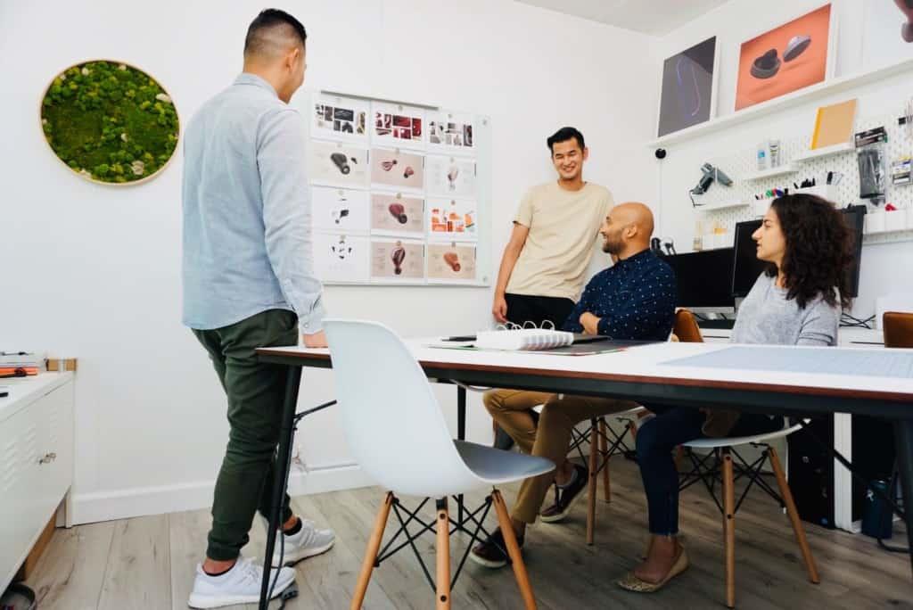 hatch-duo-working-group-studio