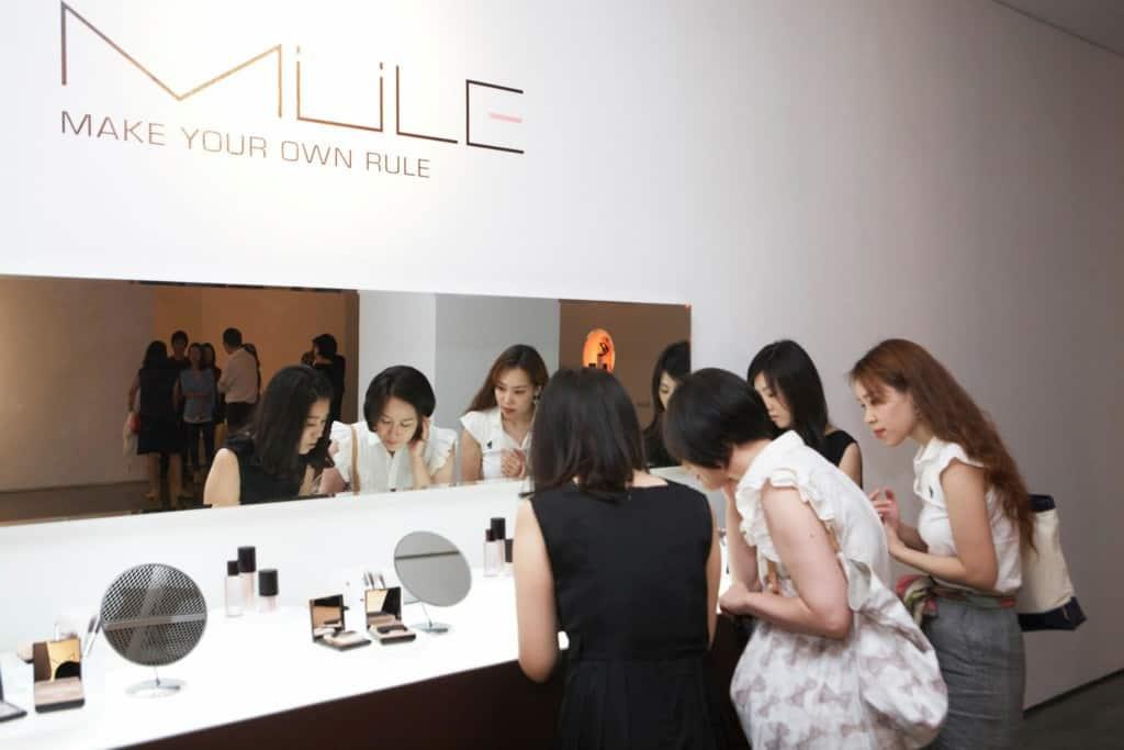 jung-saem-mool-makeup-table-2