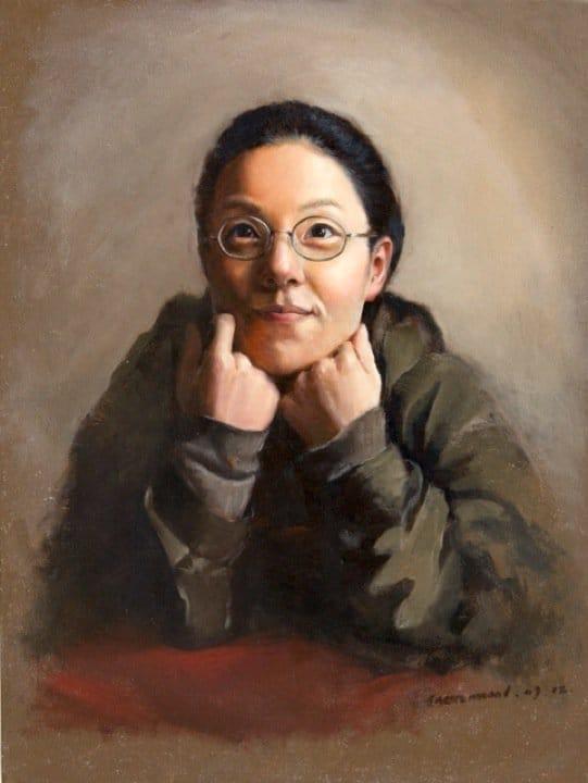 jung-saem-mool-study-1