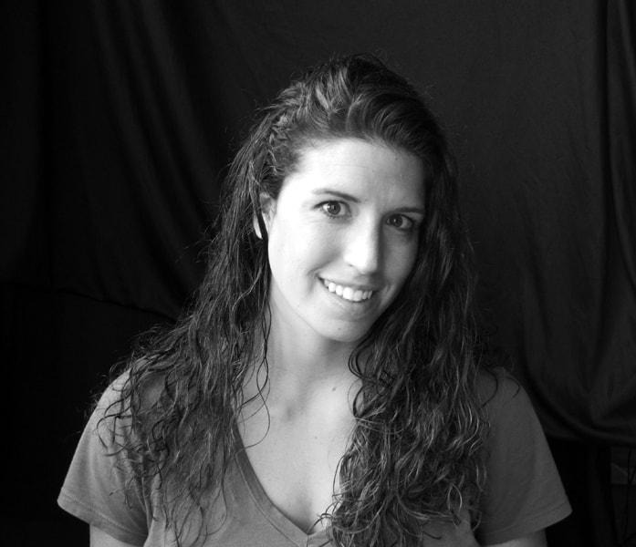 Katie Tonkovich, Patchara Charoensiri Are 'Students to Watch'