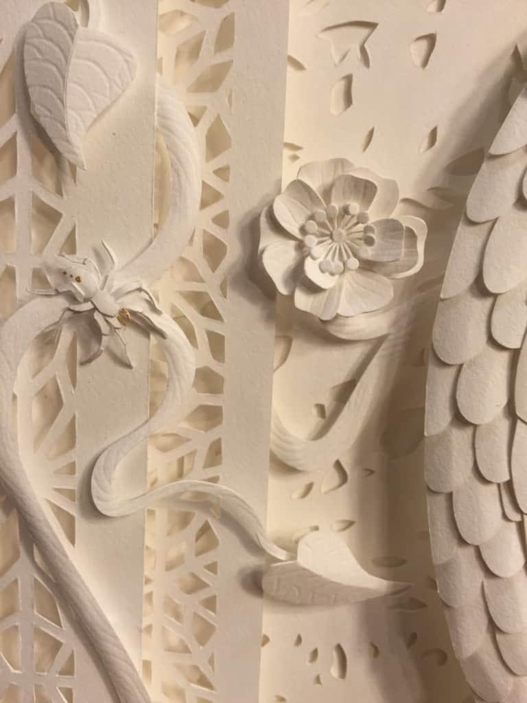 marisa-ware-halcyon-paper-sculpture-2