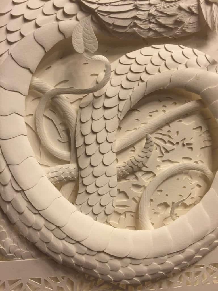 marisa-ware-halcyon-paper-sculpture-3