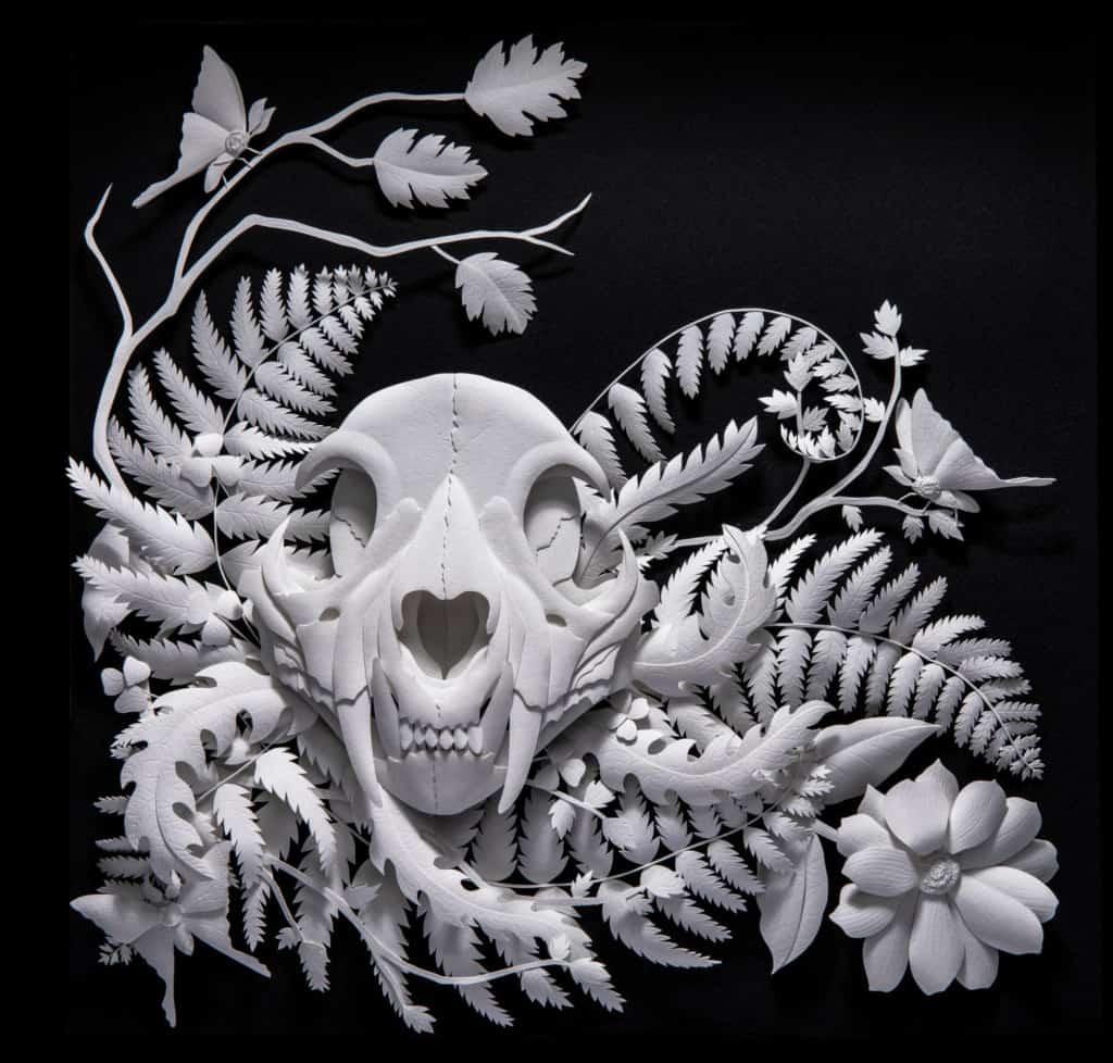 marisa-ware-moonshadow-paper-sculpture