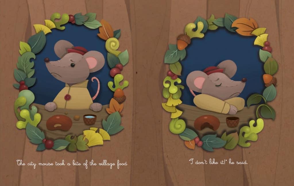 michelle-laurentia-agatha-childrens-books-illustration-2