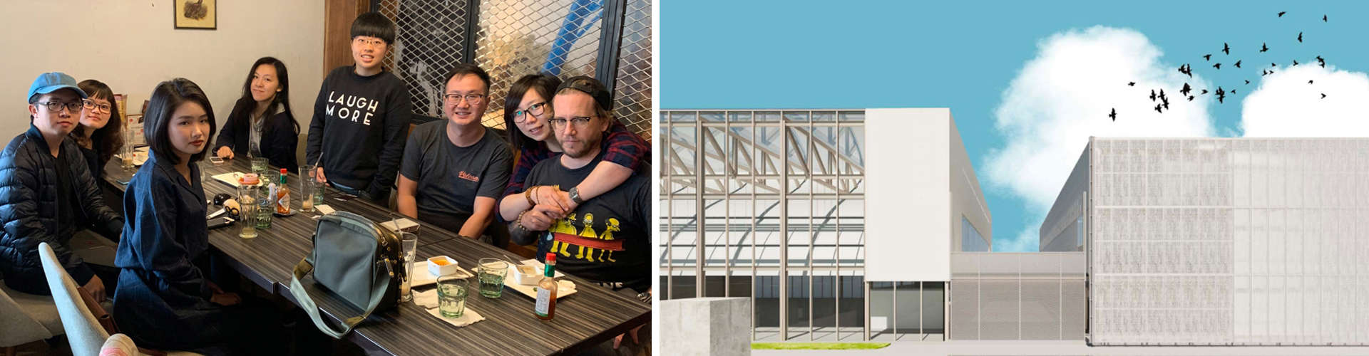Net Zero Award Goes to Academy Interdisciplinary Project