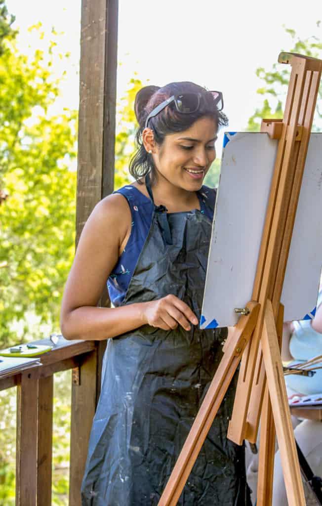 nimisha doongarwal 2 featured