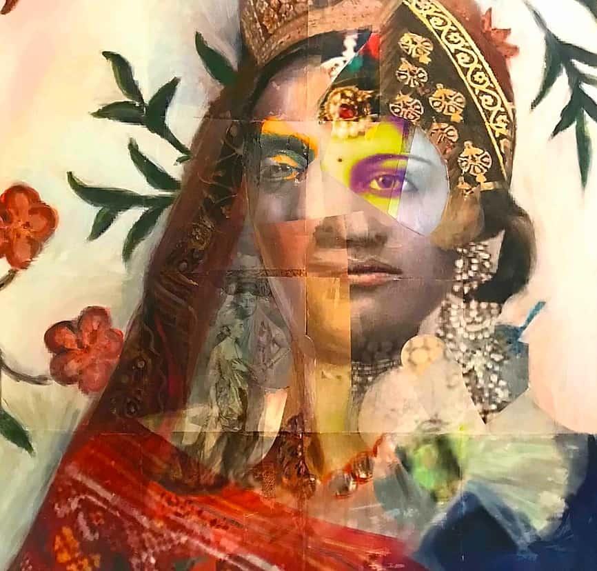 nimisha doongarwal 4 artwork
