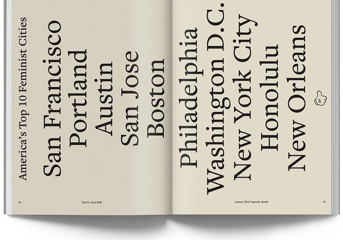 sadie-williams-greta-magazine-2