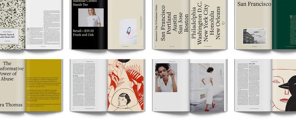 sadie-williams-greta-magazine-3