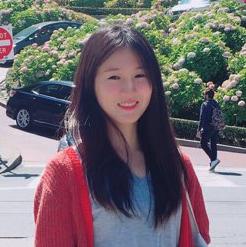 seora-hong-portrait
