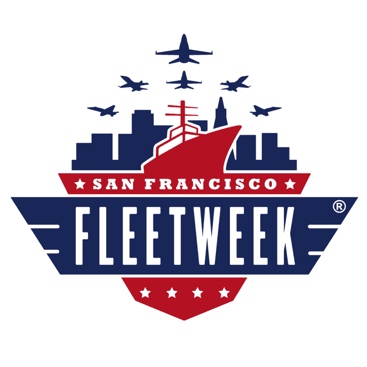 SF Fleet Week 2019