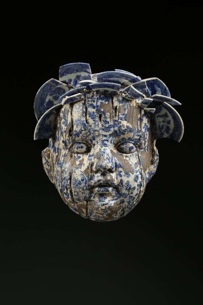 2016 Faculty + Alumni Fine Art Auction