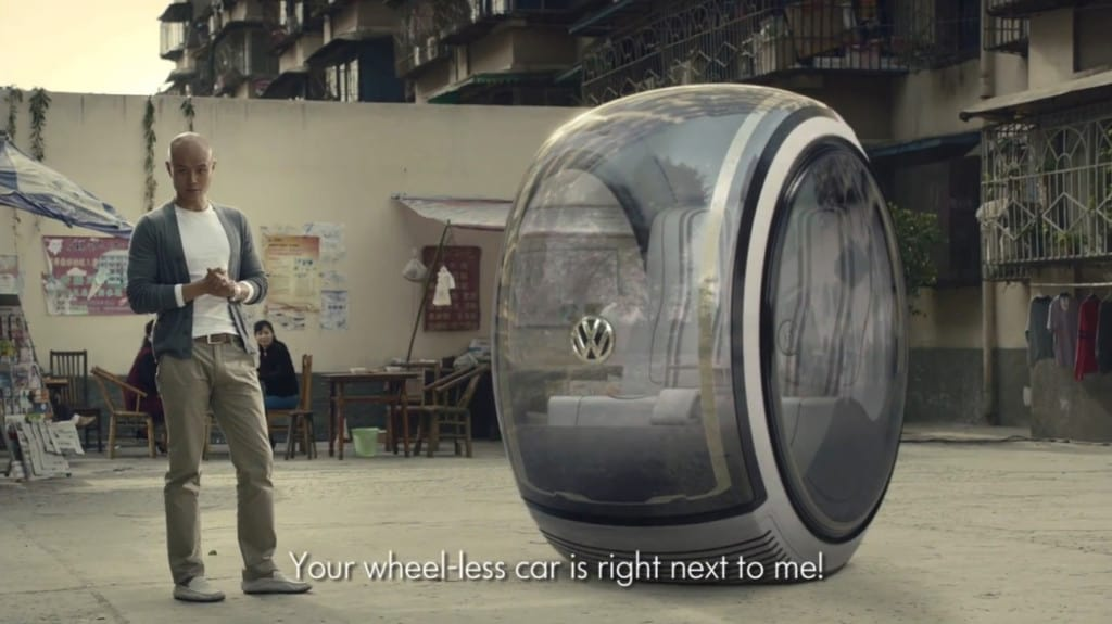 small talk big ideas vw concept car derek man lui 1