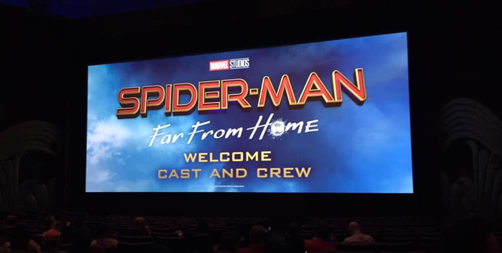 spider-man-far-from-home-special-screening