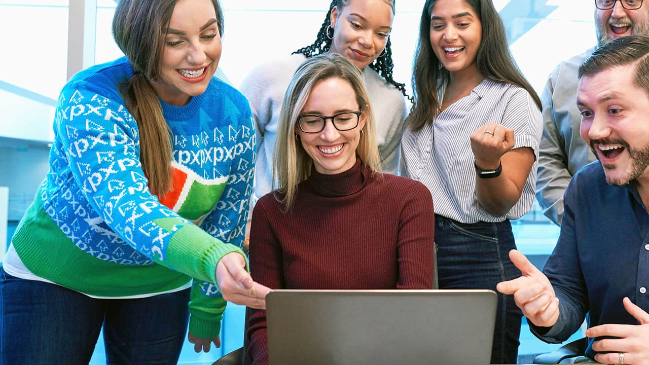 Student Portal Interactive Webinar