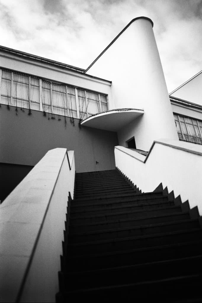 Natalia Melikova Photography Svoboda Club