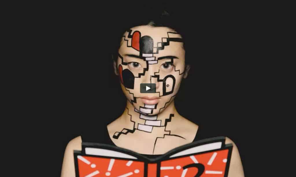 tedx shanghai image derek man lui creative director